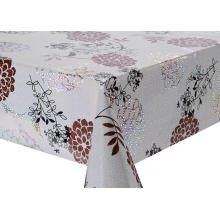 3D Laser Coating Tablecloth Amazon